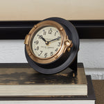 Admiralty Table / Wall Clock - Pendulux