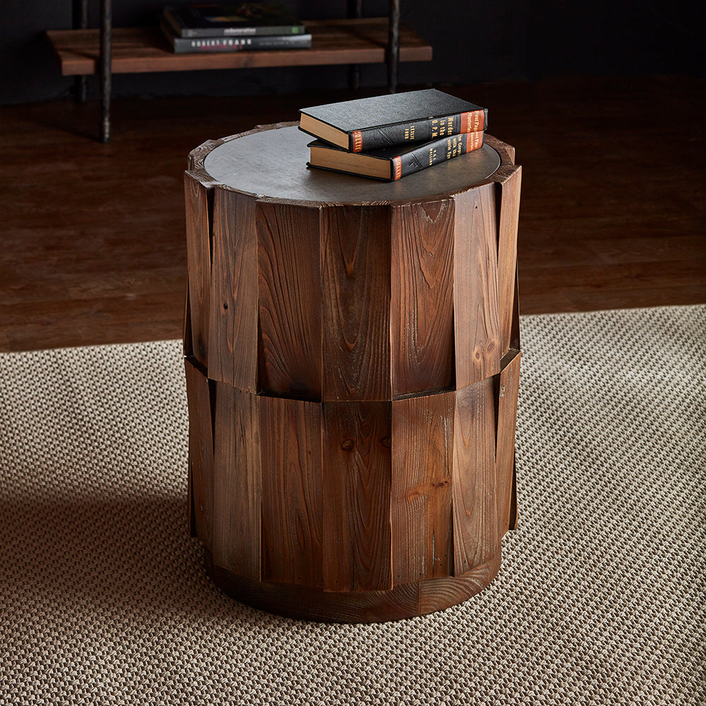 Alice Side Table