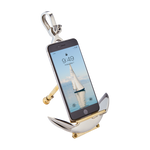 Anchor Phone Stand - Pendulux