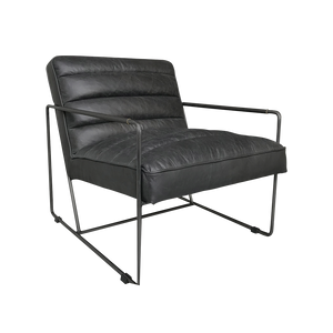 Andreas Accent Chair - Pendulux