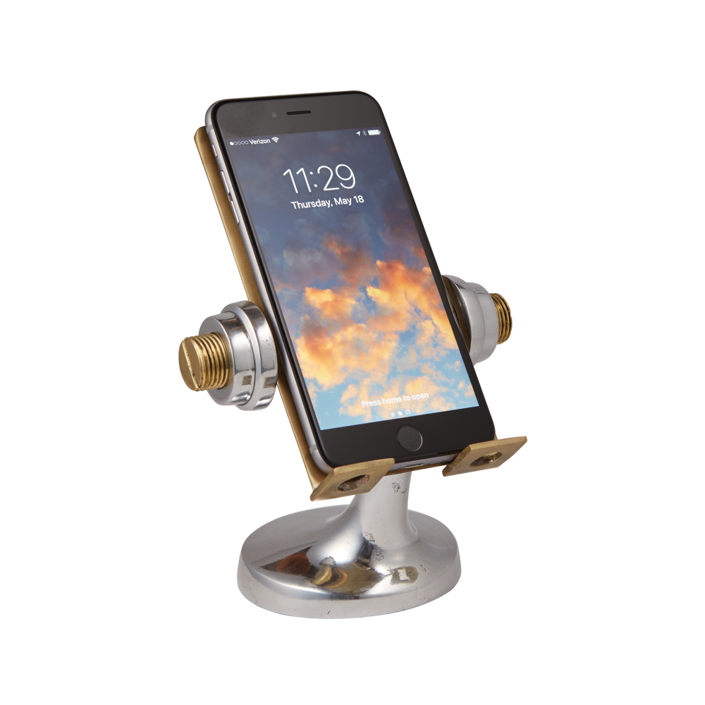Apollo Phone Stand - Pendulux