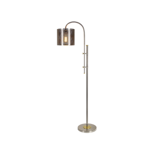Dallas Floor Lamp - Pendulux