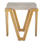 Eaton Accent Table