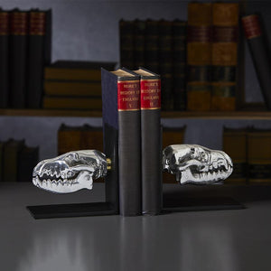 Fox Bookends - Pendulux