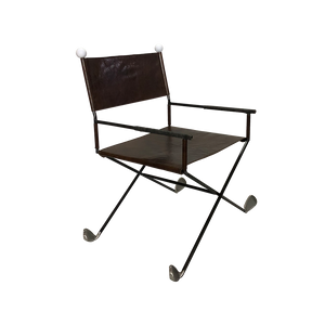 Golf Chair - Pendulux