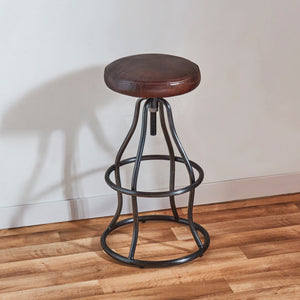Gorman Bar Stool - Pendulux