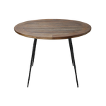 Jason Dining Table - Pendulux