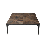 Jefferson Cocktaile Table - Pendulux