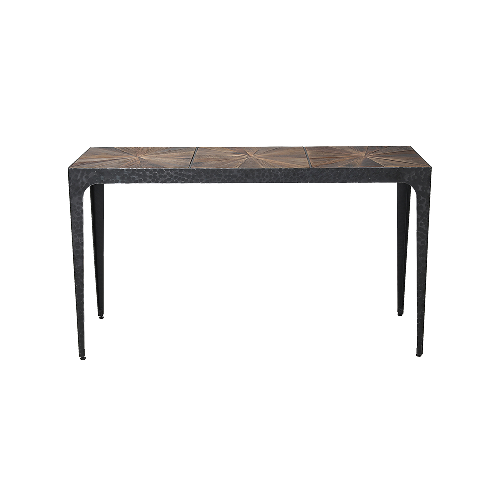 Jefferson Console Table - Pendulux
