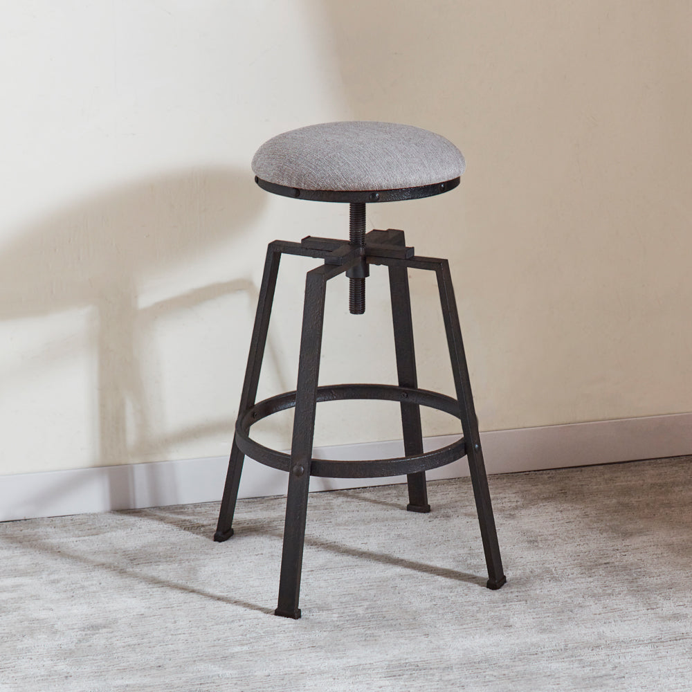 Jonathan Bar Stool - Pendulux