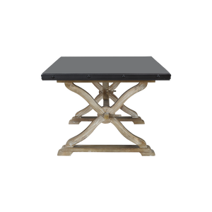 Lambert Coffee Table - Pendulux