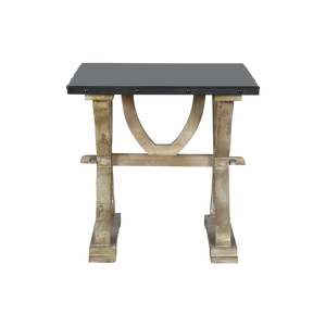 Lambert Side Table - Pendulux