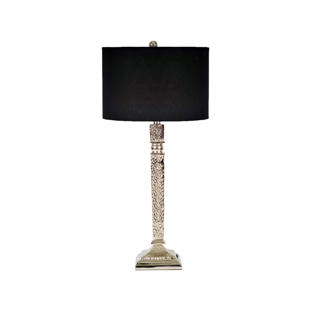 Lanzo Table Lamp - Pendulux