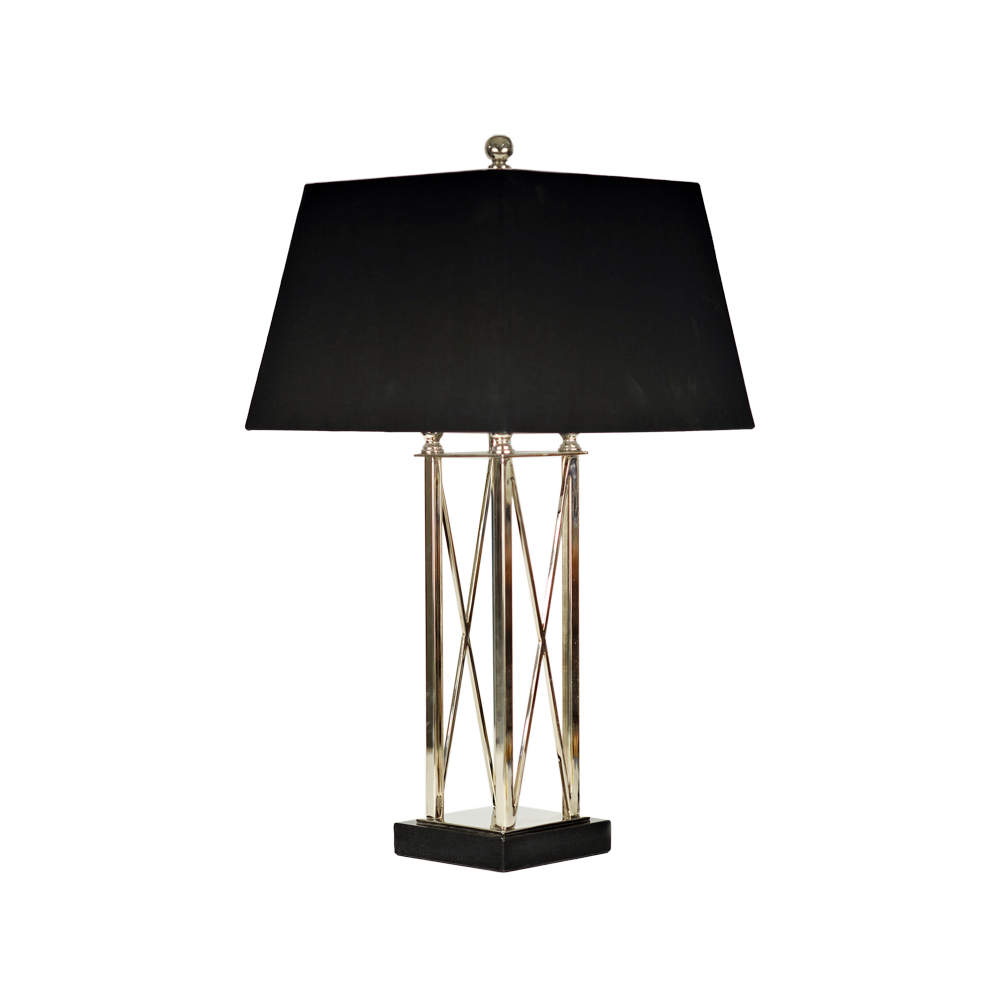 Lester Table Lamp - Pendulux