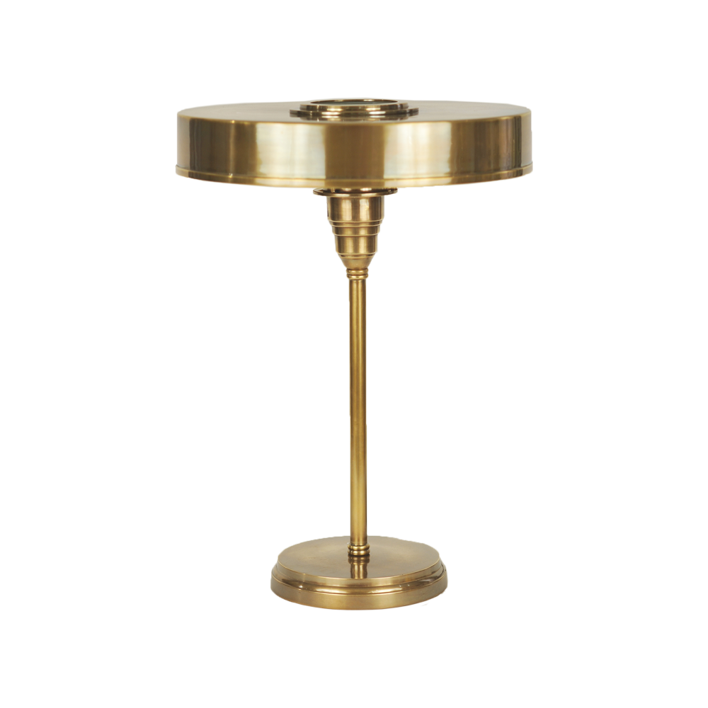 Lise Table Lamp - Pendulux
