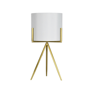 Marylyn Table Lamp - Pendulux