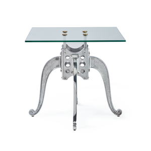 Mercury Table Small - Pendulux