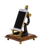 Microscope Stand