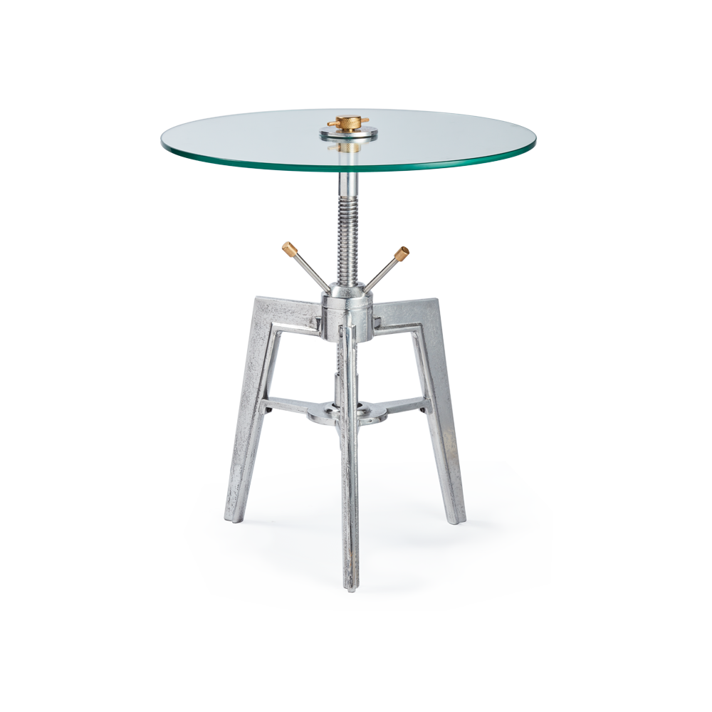Neptune Table Small - Pendulux