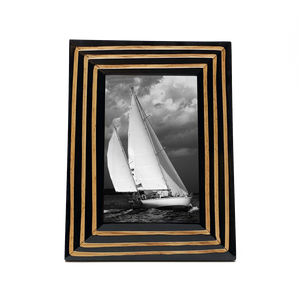 Pacey Photo Frame Large - Pendulux