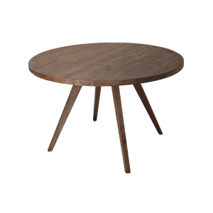 Robin Dining Table - Pendulux