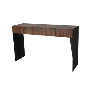 Sandra Console Table - Pendulux