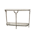 Tania Console Table