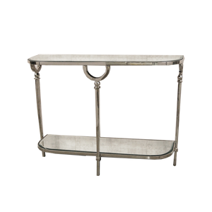 Tania Console Table - Pendulux