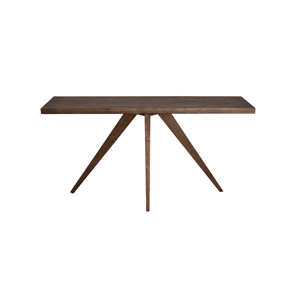 Thomas Console Table - Pendulux