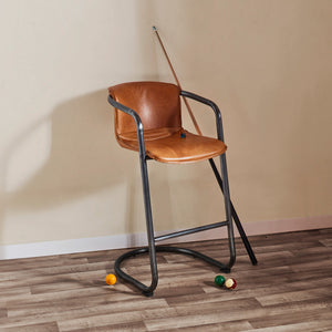 Torrance Bar Stool - Pendulux