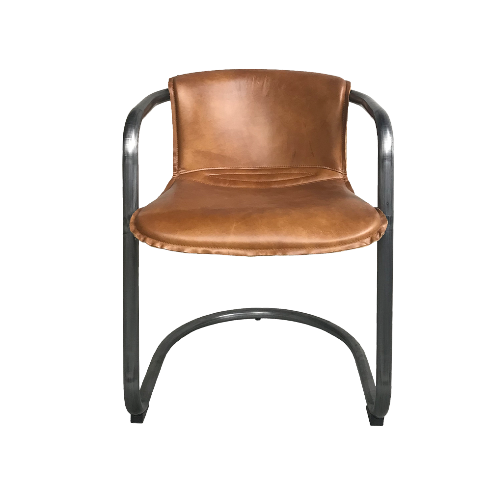 Torrance Dining Chair - Pendulux