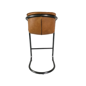 Torrance Counter Stool - Pendulux