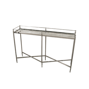 Tracy Console Table - Pendulux