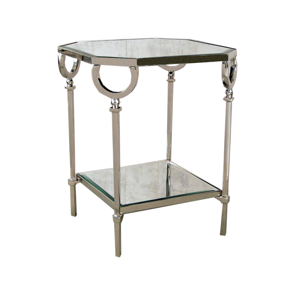 Trudy Table Small - Pendulux