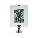 Vise Photo Frame Large