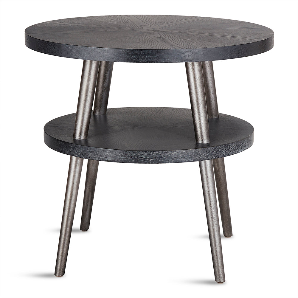 Wells Accent Table