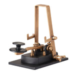 Wireless Telegraph Stand