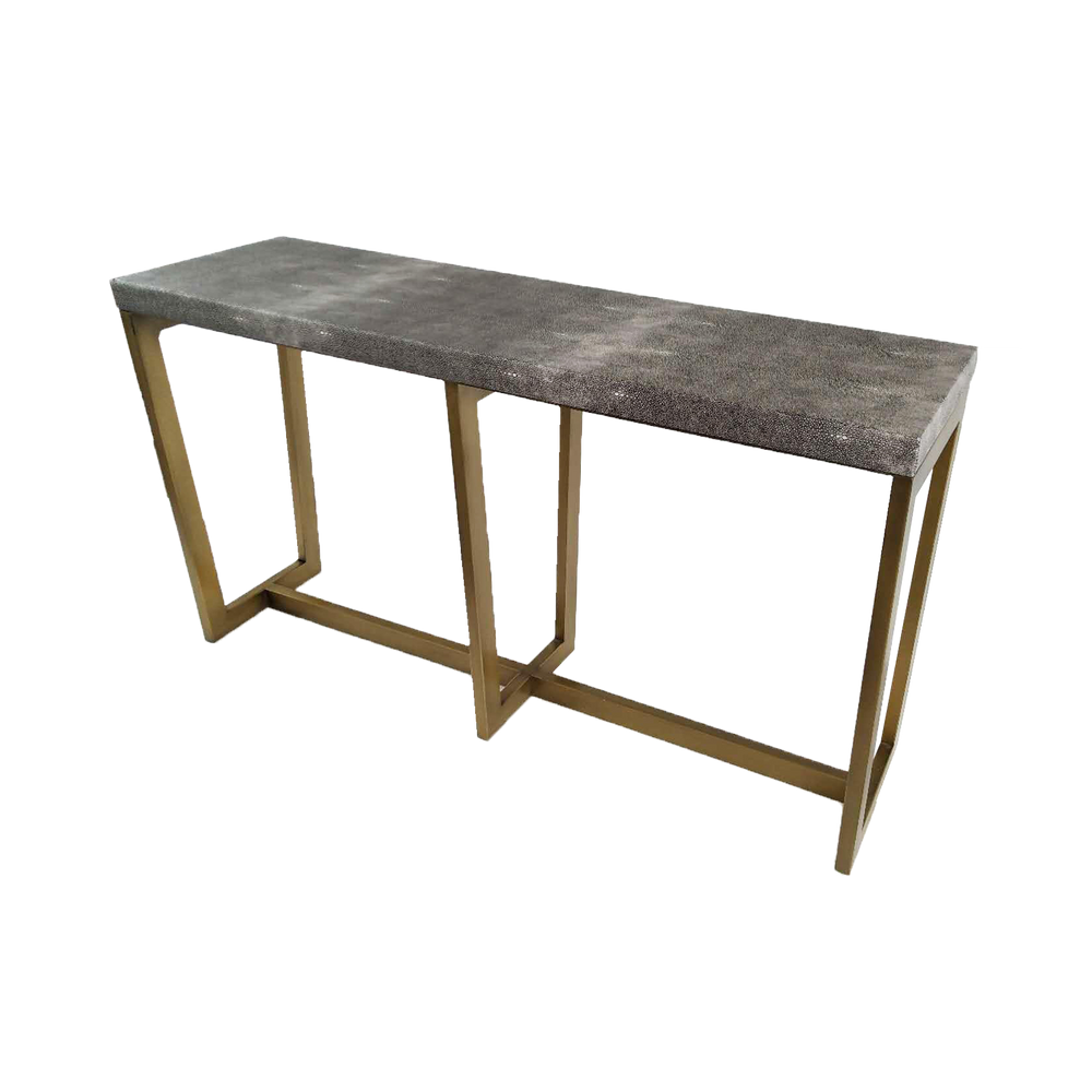 Woodland Console Table - Pendulux