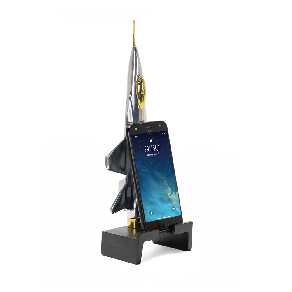 X-15 Phone Stand - Pendulux