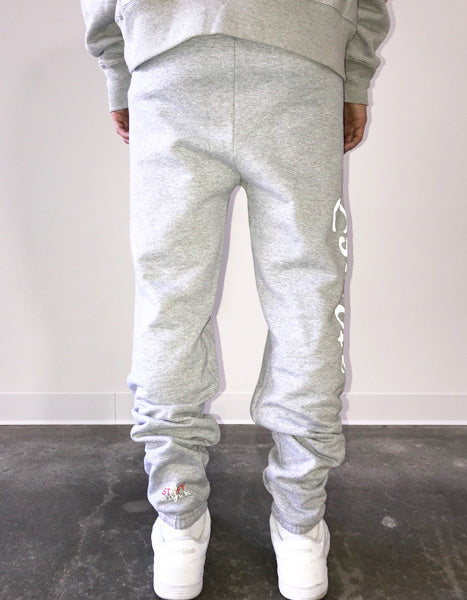 Reflections Sweatpant (Unisex)