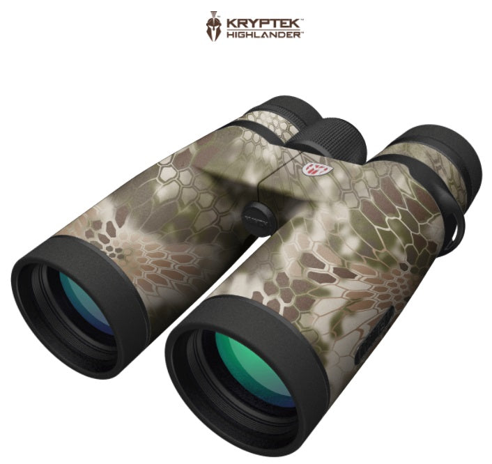 B1 - KRYPTEK HIGHLANDER BLACK