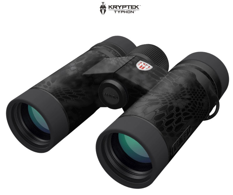 B3 - KRYPTEK TYPHON BLACK
