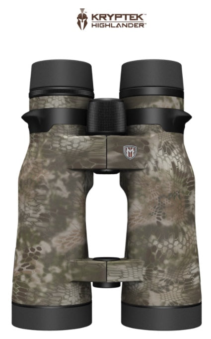 B4 – KRYPTEK HIGHLANDER BLACK