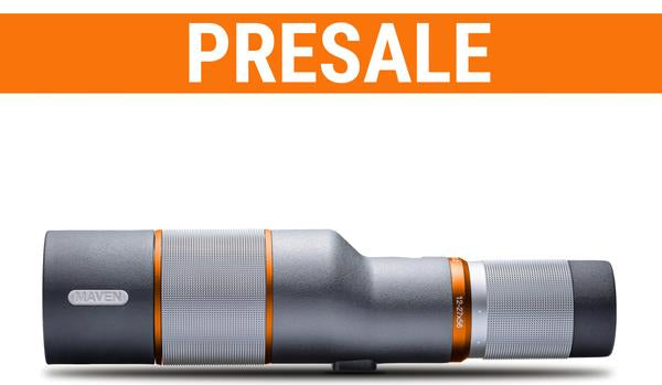 S2 Pre-Order GRAY/ORANGE $150 OFF!