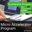 Accelerator Program (Micro, Team, no Collaboration Zone)