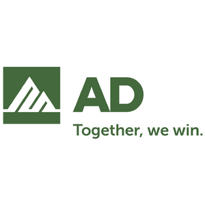 A&M Wins Affiliated Distributor's Affiliate of the Year Award in 2001 for Work at Ground Zero
