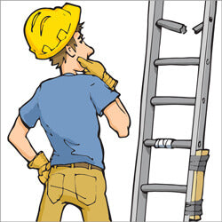 Ladder Safety 101