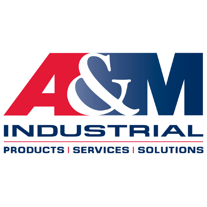 A&M Industrial Celebrates 60th Anniversary With Leading Industry Expert Seminars
