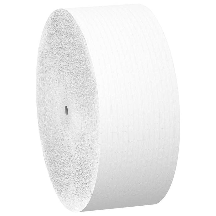 SCOTT® CORELESS JRT JR. BATHROOM TISSUE (07006)