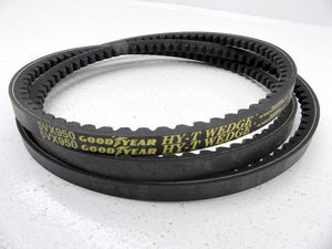 Goodyear HY-T Wedge Torque Team Belt